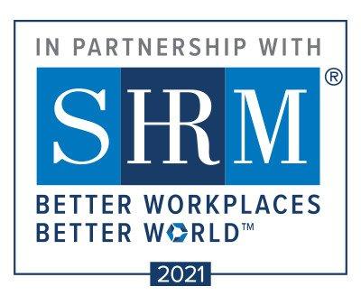 SHRM Certification Provider logo